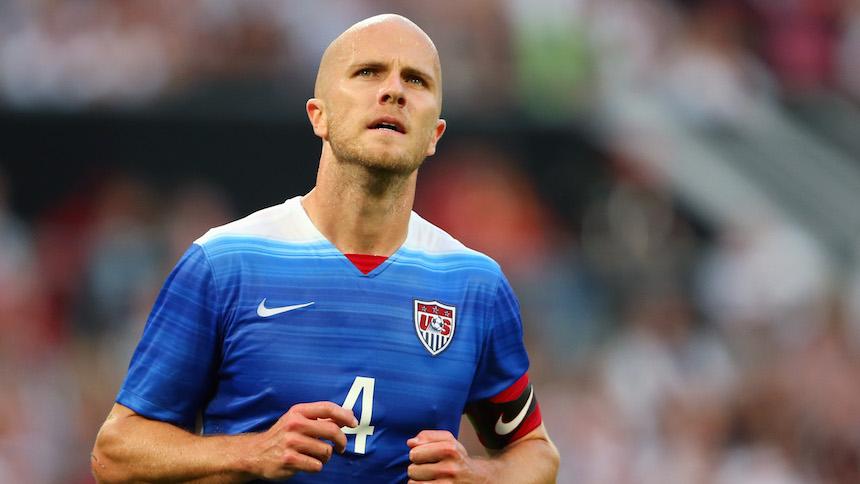 Estados Unidos no puede con la Copa Oro y llamará refuerzos