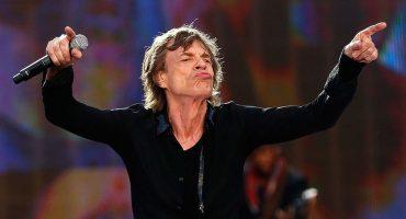 ¡Mick Jagger se une a Skepta y Kevin Parker y lanza 2 nuevas canciones!