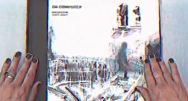 Radiohead revela los secretos de 'OKNOTOK' con este extraño video