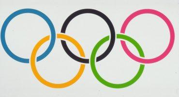 París y Los Ángeles serían sedes de los Juegos Olímpicos de 2024 y 2028