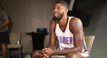 Ganadores y perdedores de la agencia libre de la NBA