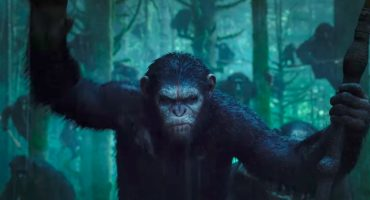 Te recordamos el conflicto de César antes de que veas War for the Planet of the Apes