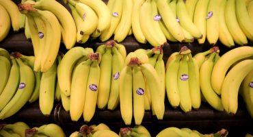 La ciencia ha creado plátanos que podrían salvar miles de vidas