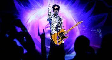 ¡Atención, todos! Próximamente tendremos música inédita de Prince
