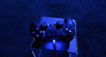 Es oficial: Ya puedes jugar títulos de PlayStation 4 en una PC