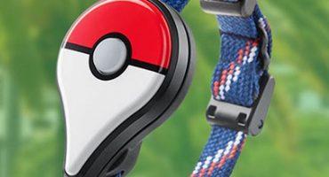 Ya existe un anillo diseñado especialmente para jugar Pokémon GO