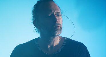 Un fan palestino de Radiohead quiere ir a su concierto en Israel