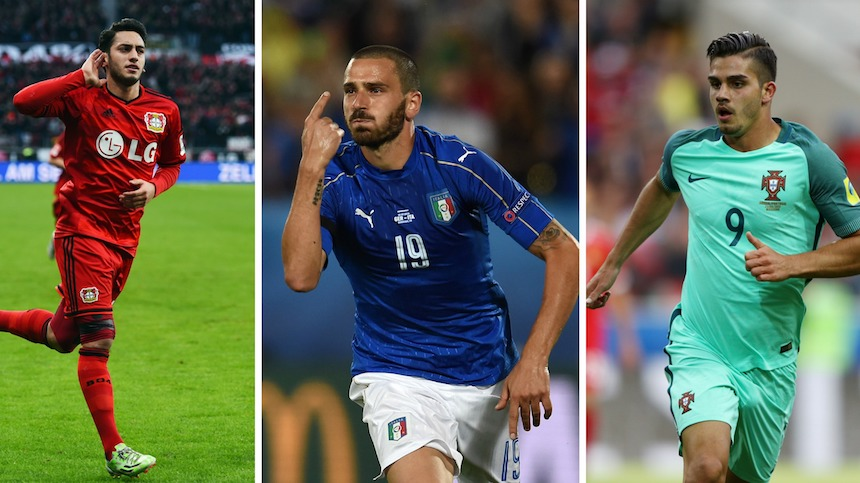 ¿Cómo le irá al AC Milan esta temporada?