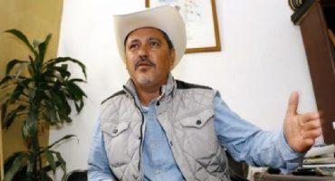 Delegado de Tláhuac con un pie fuera, iniciarán proceso para removerlo del cargo
