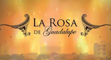 'La Rosa de Guadalupe': el favorito de niños y niñas