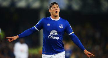 Ross Barkley dejará el Everton: los grandes de la Premier se lo pelean