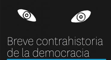 El mito de la democracia*