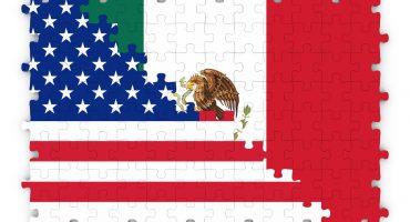 ¿Qué pasaría si mañana dejáramos de ser mexicanos?