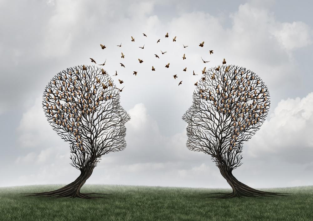 ¿Por qué es importante decir «nosotros», decir «amor»?