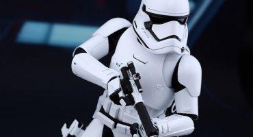 Los Stormtroopers pasaran a formar parte del ejército… ¿Ruso?