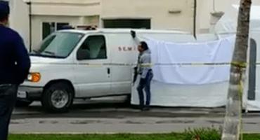 Comando armado asesina a 11 personas en Tizayuca, Hidalgo