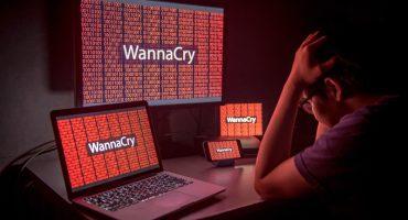 Mr Robot casos de la vida real: FBI detiene al héroe que detuvo el virus de Wannacry