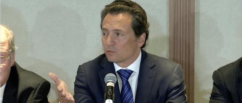 Casa en Las Lomas fue clave en las investigaciones contra Lozoya: MCCI