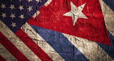Diplomáticos estadounidenses sufren ataque sónico en Cuba