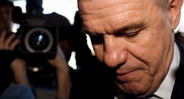 Javier Aguirre es declarado 'No culpable' por el amaño de partidos en España