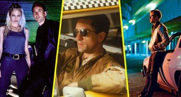 A propósito de Baby Driver: 5 películas que mezclan a la perfección la velocidad con el crimen