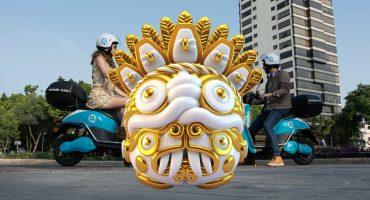 ¿Tienes un proyecto para mejorar la CDMX? ¡Participa en los Premios Ciudad de México!
