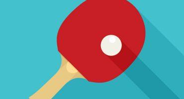 ¡Tú podrías representar a México en el mundial de Ping Pong!
