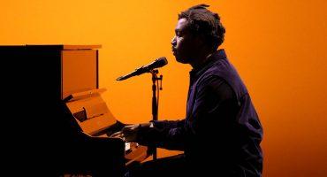 Música para empezar el día: Sampha - (No One Knows Me) Like The Piano