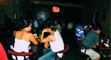Estado de México: despenalizan venta de alcohol a menores y eliminan ley seca en elecciones