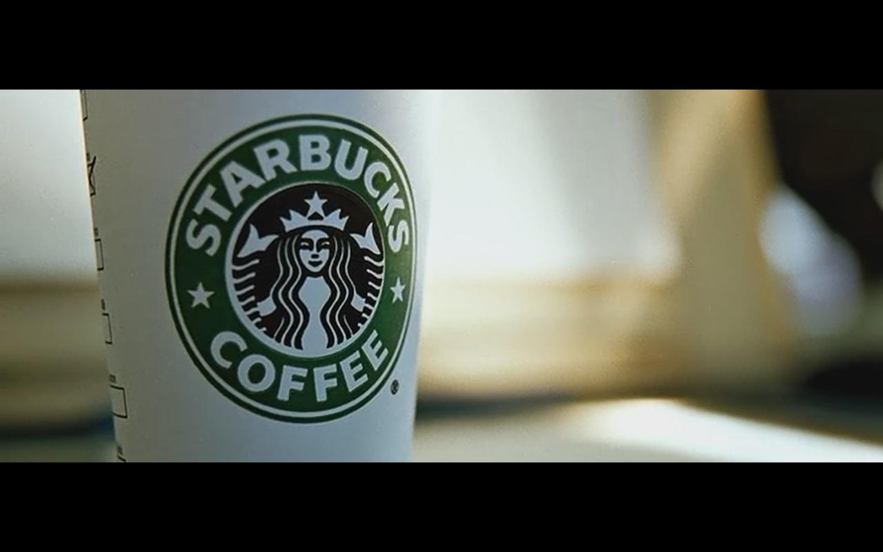 En California, Starbucks deberá advertir que el café puede causar cancer