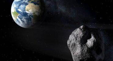 Ya no le hablen a Bruce Willis... asteroide Florence pasará cerca, pero no chocará con la Tierra