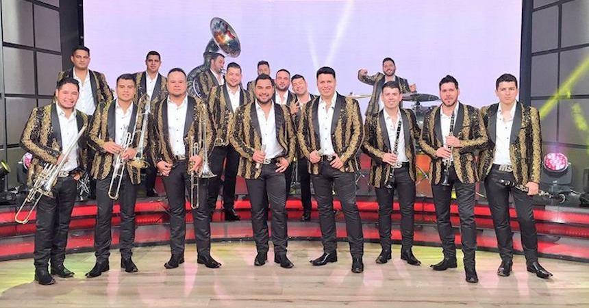 Narcotráfico y música grupera: Banda MS asegura que no se pueden negar al narco