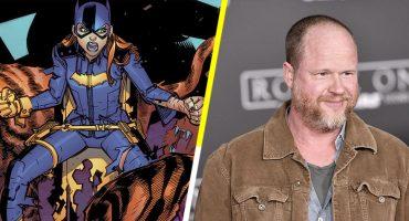 De no ser por Joss Whedon no tendríamos una película de Batgirl