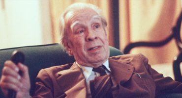 5 filmes inspirados en la narrativa de Jorge Luis Borges