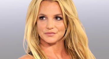 """Britney Spears muestra con fotos """"su verdadero yo"""""""