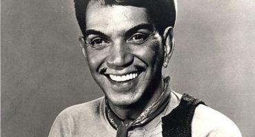 A sus órdenes jefe: 15 grandes frases para recordar a Cantinflas