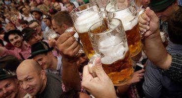 Los 10 países que más consumen cerveza en el mundo... ¿y México?