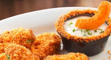 ¡Sabor a queso y más que eso!: Ahora Cheetos tendrá su restaurante