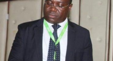 Previo a elección presidencial, funcionario clave en proceso de Kenia es hallado muerto