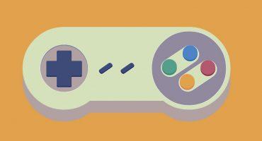 Así es como han evolucionado los controles de los videojuegos