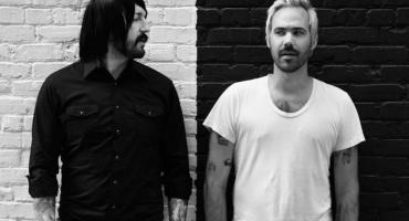 Death From Above anuncia nuevo disco y estrena canción