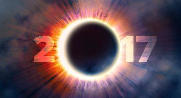 ¡Esas son cosas del diablo!: los mitos y leyendas de los eclipses