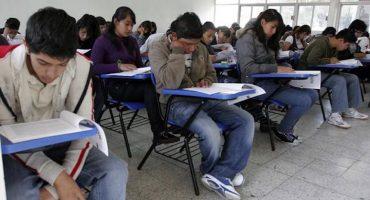 Pase directo: jóvenes que salgan de tutelares podrán entrar al Conalep sin presentar examen