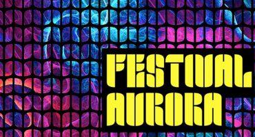¡Spiritualized y más llegan al Festival Aurora!