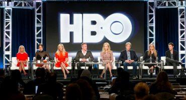 HBO ofreció 250 mil dólares a los hackers por la información robada
