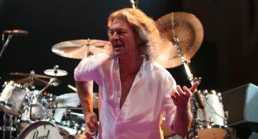 5 canciones clásicas que Ian Gillan adaptó al heavy metal