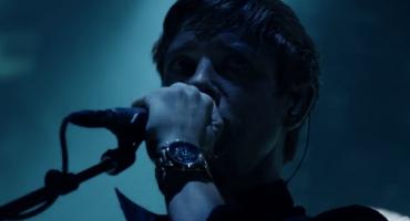 Mira una presentación completa de Interpol en el aniversario de su disco debut