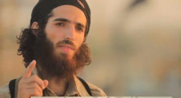ISIS manda su primer mensaje en español, advierte más ataques en España