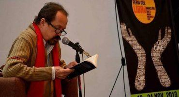 Muere el combativo periodista y cronista Jaime Avilés