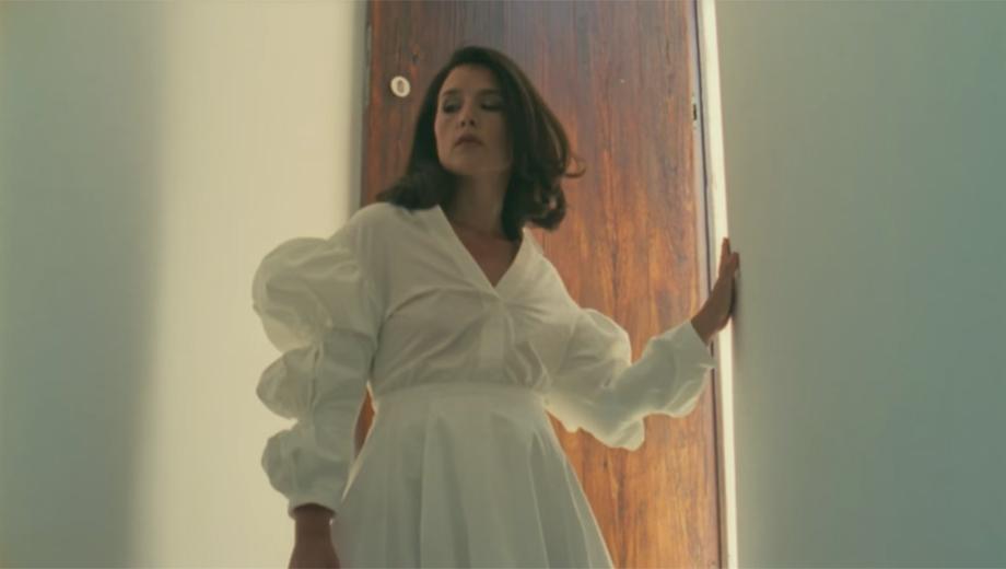 Jessie Ware estrena canción y video para 'Selfish Love'